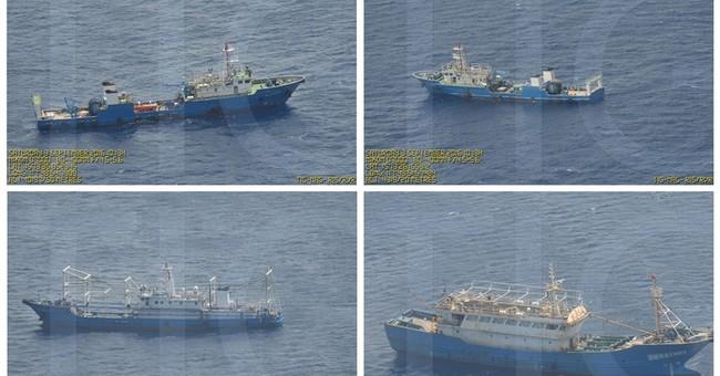 Southeast Asia issues a non-rebuke to China