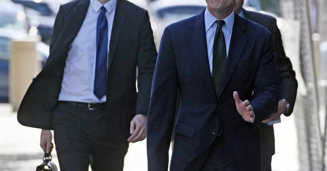 Prospective jurors to gather for New Jersey bridge case