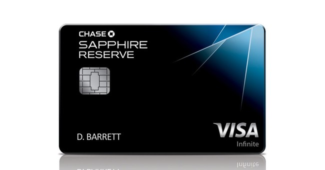 Credit card sensation: The hottest new plastic is metal