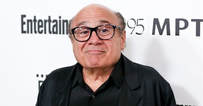 'Taxi' star Danny DeVito eyes Broadway bow early next year