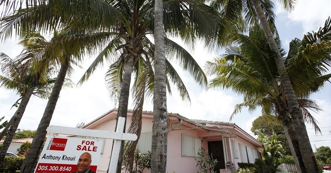 US average 30-year mortgage rate declines to 3.44 percent