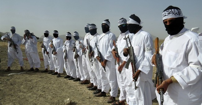 Taliban push into provincial capital in southern Afghanistan