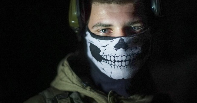 2 years after cease-fire weary Ukraine still at war
