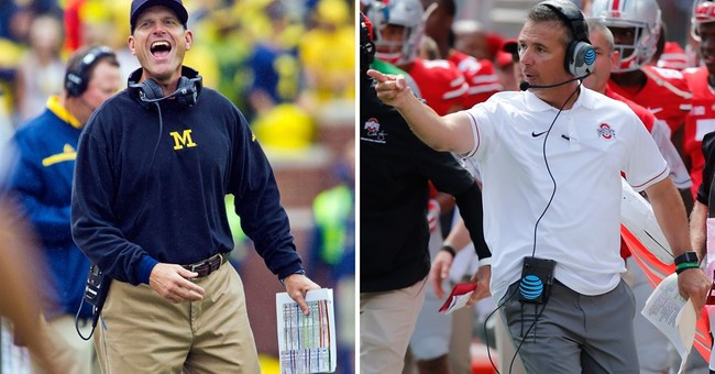 Politics of lopsided victories vary between coaches