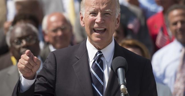 Biden, Supreme Court nominee on Hill to pressure GOP