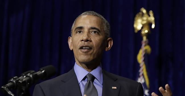 Obama not ready to concede Guantanamo prison will survive