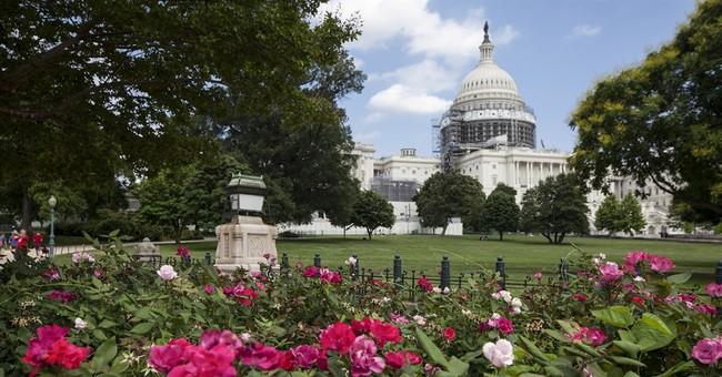 House to vote on Sept. 11 legislation as veto threat looms