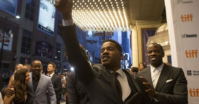 Parker, cast argue for 'Birth of a Nation' despite scandal