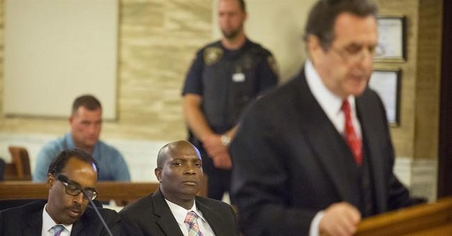 Prosecutor: Video shows ex-coach stalking boy who was slain