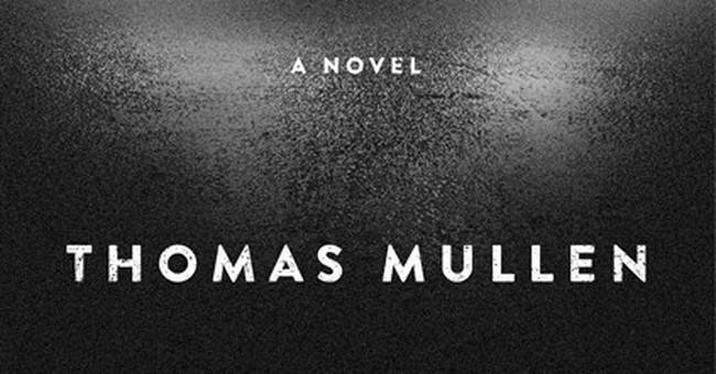 Review: 'Darktown' by Thomas Mullen has intense plot