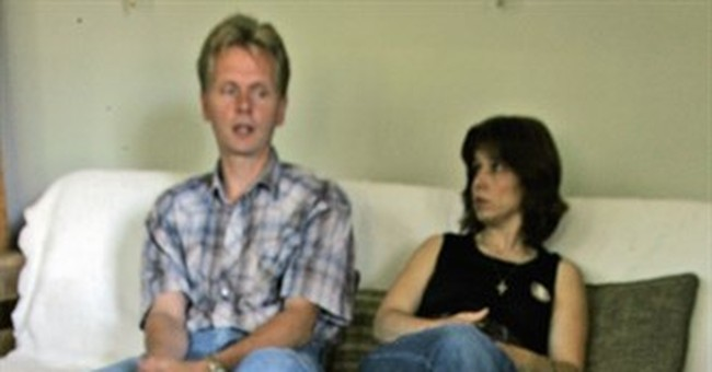 Woman, teenager go missing in Kansas City area 9 years apart
