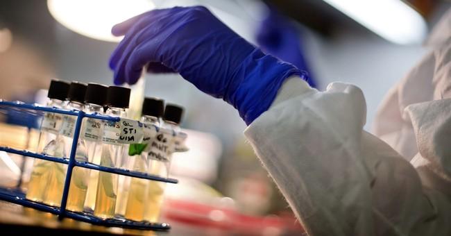 More cases of superbug precursor reported, but no spread