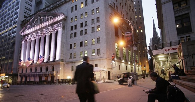 As Fed rate hike speculation eases, global stocks recover