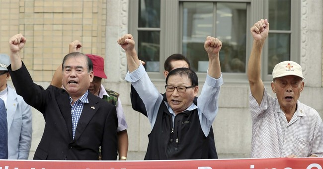 Seoul says North Korea capable of next nuclear test anytime