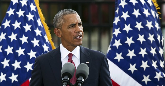 Obama calls on Americans to embrace diversity on 9/11
