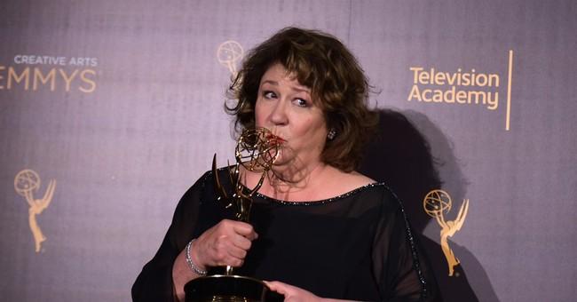 Fey, Poehler share creative arts Emmy gold as 'SNL' hosts