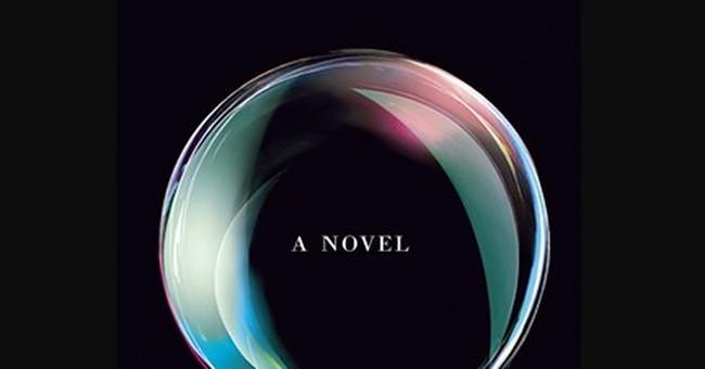 Review: Ian McEwan's 'Nutshell' is 'Hamlet' in miniature