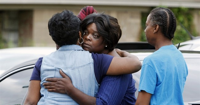 9 dead in Memphis house fire, 1 child fighting for life