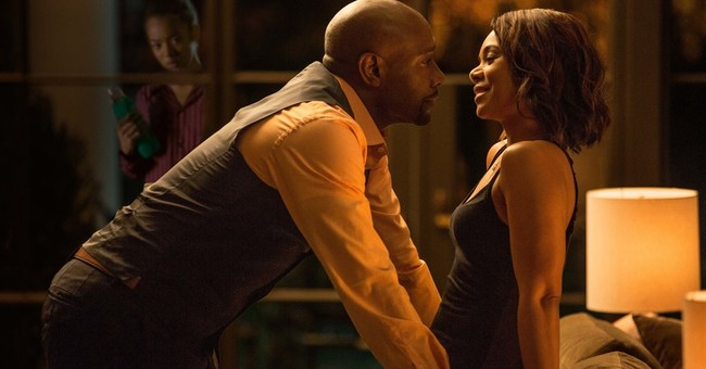 Box Office Top 20: 'Sully' makes $35 million splash