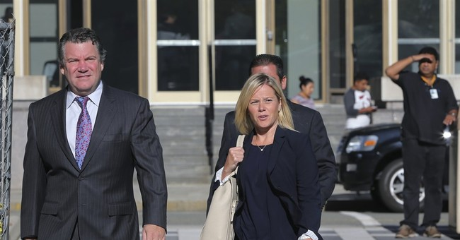 Lawyers grill potential jurors in New Jersey bridge trial