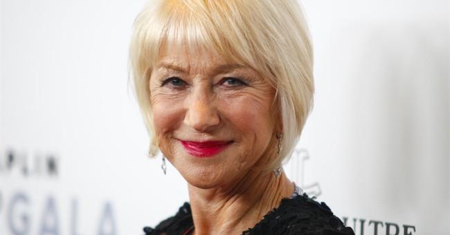 Older people underrepresented in film, new survey finds