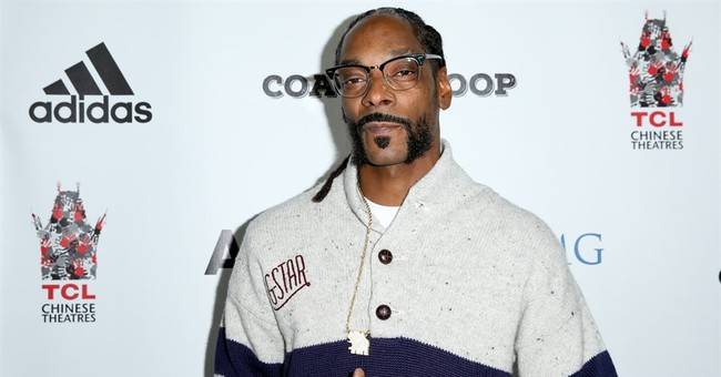 Snoop Dogg to be honored at BET Hip-Hop Awards