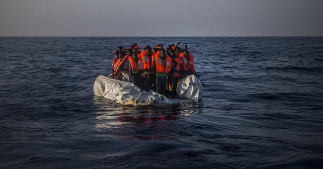UN refugee agency puts focus on educating kids fleeing war