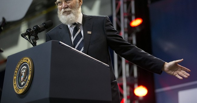 Letterman, Aykroyd to honor Bill Murray at Kennedy Center