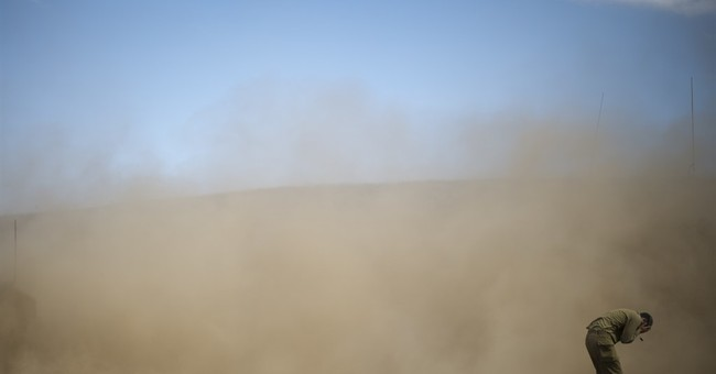 As Syria truce holds. al-Qaida affiliate denounces it
