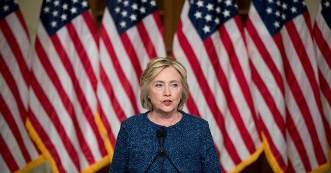 Clinton has history of ignoring health _ and paying a price