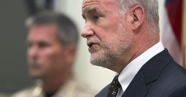 Death penalty no option in California girls' 1973 killings
