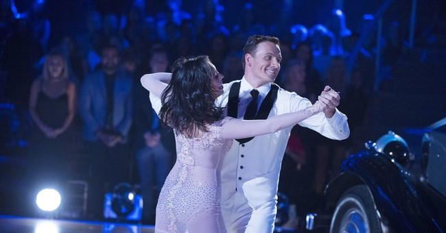 Lochte feels 'hurt' after 'Dancing with the Stars' incident