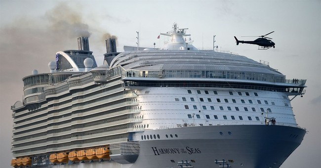 Cruise ship crewmember dies in lifeboat drill in France