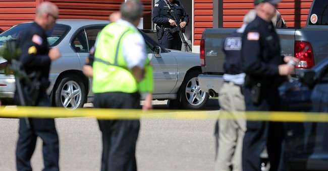 Anger about poker games preceded senior apartment shooting