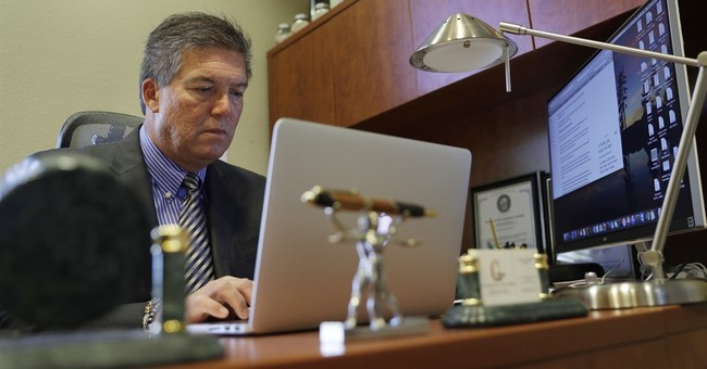 Small businesses wait for verdict on 2017 health care costs