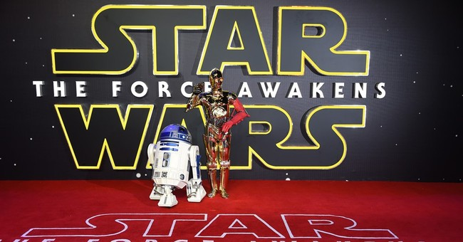 'Star Wars' films land at Turner networks in exclusive deal