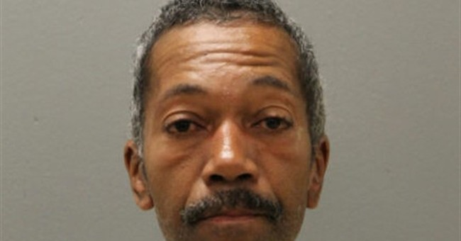 Man charged with murder in Chicago fire that killed 4