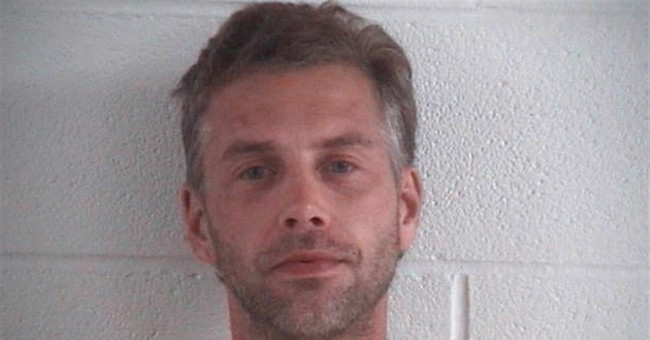 Ohio sheriff: Suspect in slayings confessed to other killing