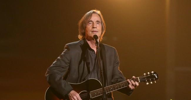 Eddie Vedder, Jackson Browne to star at anti-guns concert