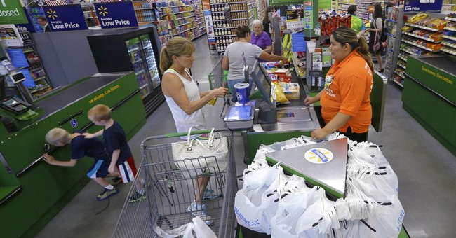 US retail sales slump 0.3 percent, ending 4 months of gains