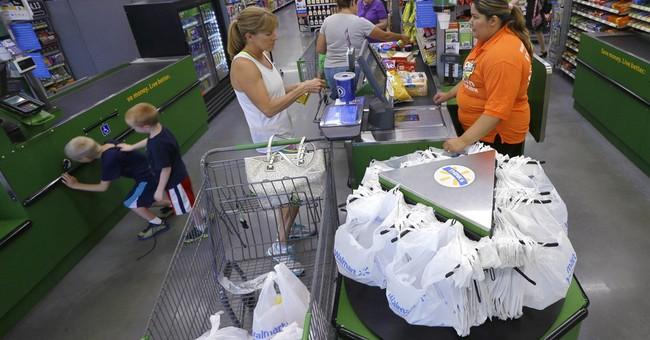 US retail sales slump 0.3 percent, ending 4 months of gains