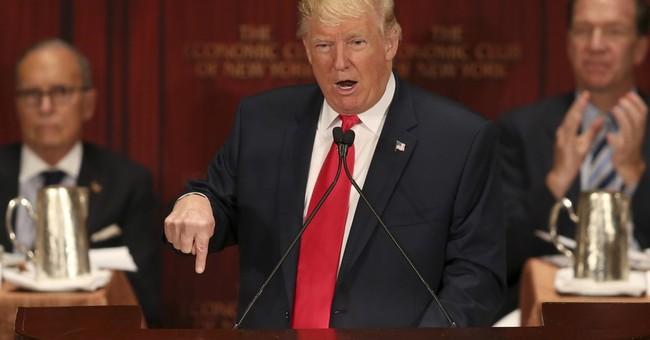 Spokesman: Trump now believes President Obama was born in US