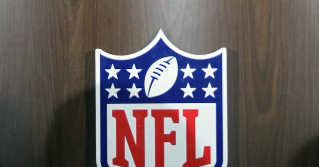 GOP seeks review of claim NFL tried to sway concussion study