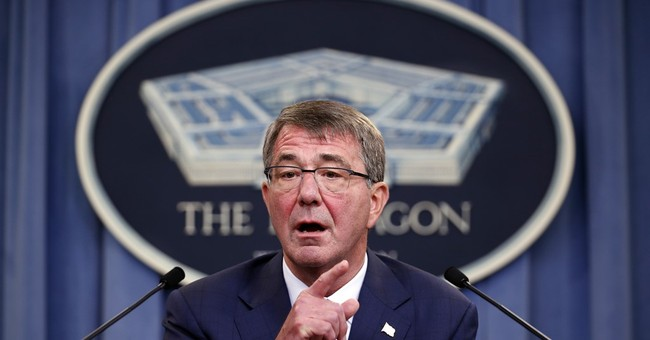 AP sources: US to shift military assets to Syria under deal