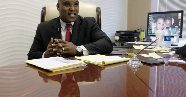 Lawyer: $1.9 million settlement in Sandra Bland lawsuit