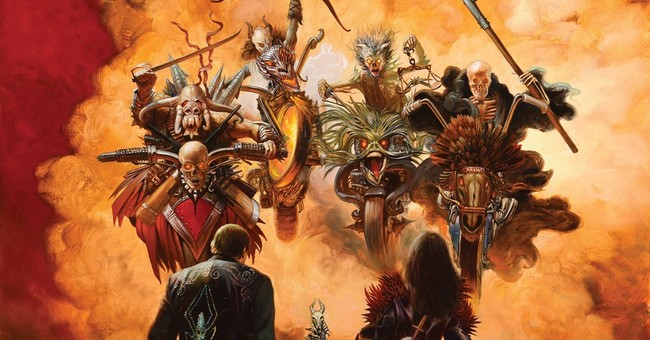 Review: Meat Loaf, Steinman reunite on 'Better Than We Are'