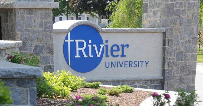 New Hampshire university offers grads employment 'guarantee'