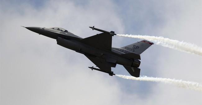 Lockheed Martin separating unit, combining it with Leidos