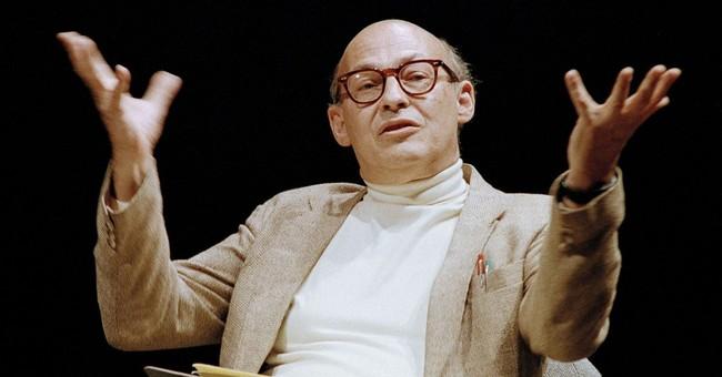 Marvin Minsky, pioneer of artificial intelligence, dies