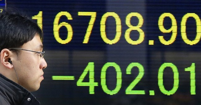 Stocks open higher, led by energy sector as oil price rises